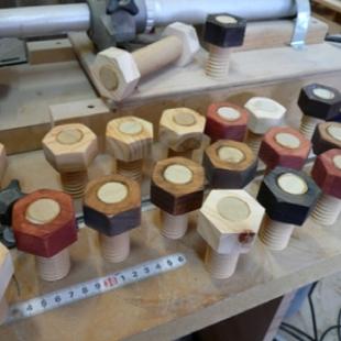 木彩工房の家具のイメージ