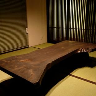 木彩工房ギャラリーのイメージ